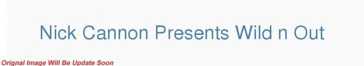Nick Cannon Presents Wild n Out S08E08 Lil Dicky Rachel Hilbert 720p HDTV x264-CRiMSON