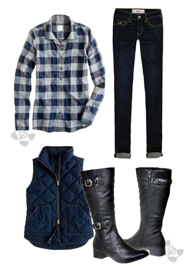 Look com bota montaria Ramarim e camisa Xadrez. http://www.beckercalcados.com.br/bota-ramarim-1469305-6146.aspx/p?utm_source=conteudo_blog&utm_medium=blog&utm_campaign=botas