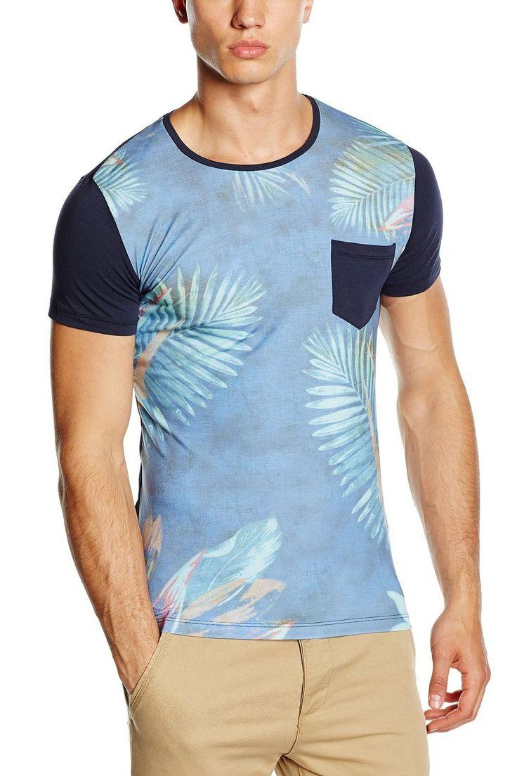 https://galeriaeuropa.eu/t-shirty-meskie/300062698-t-shirt-meski-model-17163-blue-navy