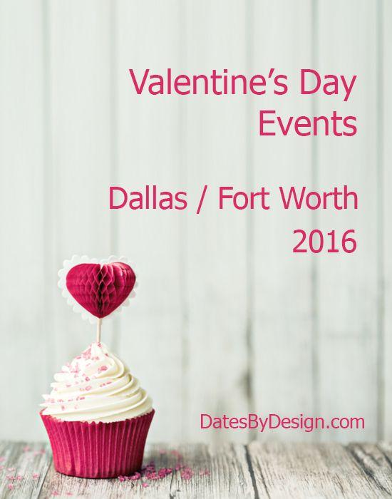Dallas great dating ideas