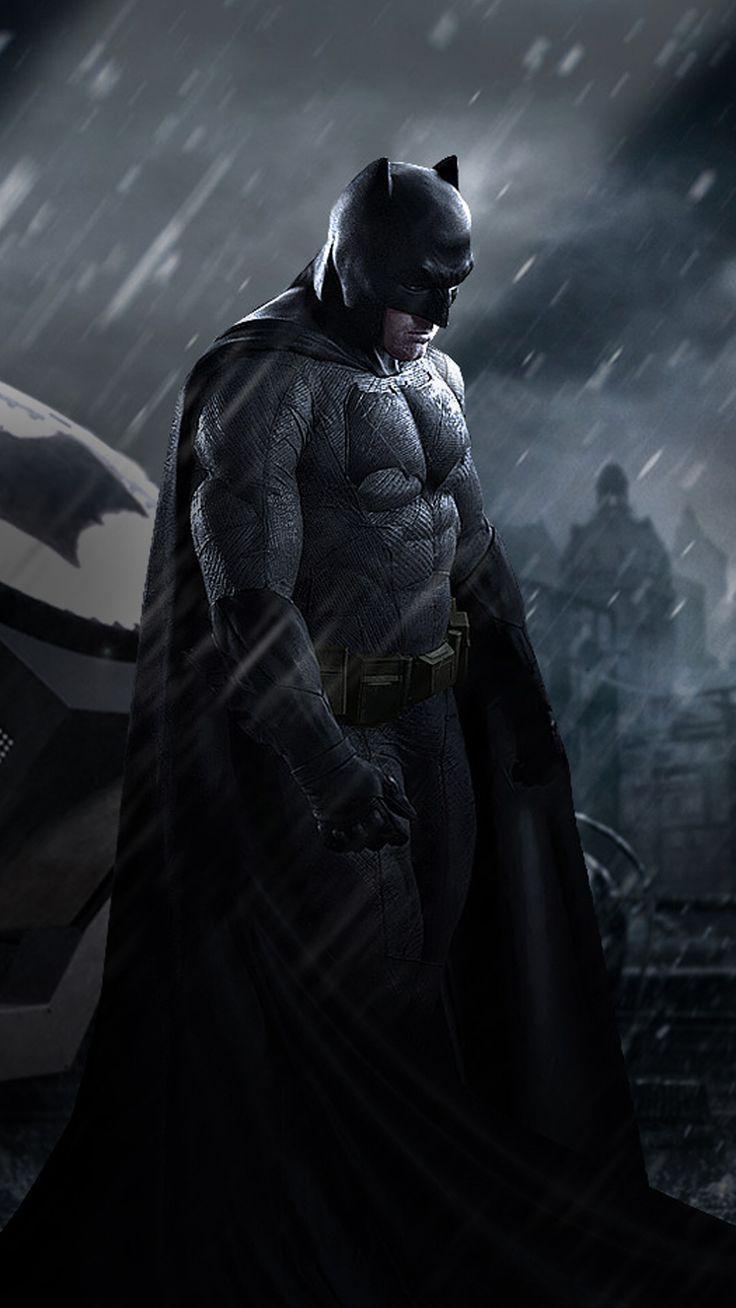 64 best batman images on pinterest | batman concept art, comic book