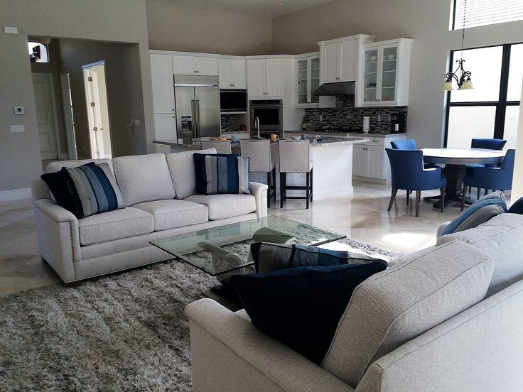 interior design by susan parente baers furniture melbourne fl interior design by baers pinterest melbourne naples and interiors - Interior Design Professionals