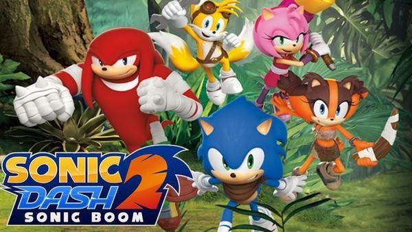 O que há de novo na versao de Sonic traco #o_que_ha_de_novo_na_versao_de_sonic_traco , #baixar_sonic_dash , #download_sonic_dash , #sonic_dash , #sonic_dash_game : http://sonic-dash.net/
