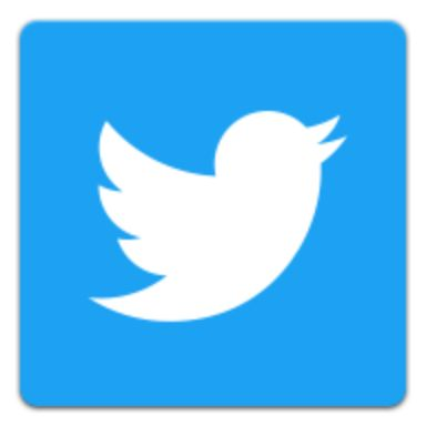 Twitter 6.10.0-alpha.446 by Twitter Inc.