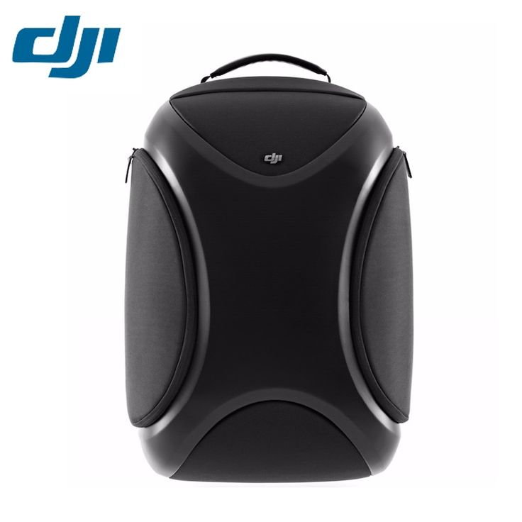 199.08$  Watch more here  - Original DJI Phantom Series Multifunctional Backpack for DJI Phantom drone series is strong and water resistant Free shipping