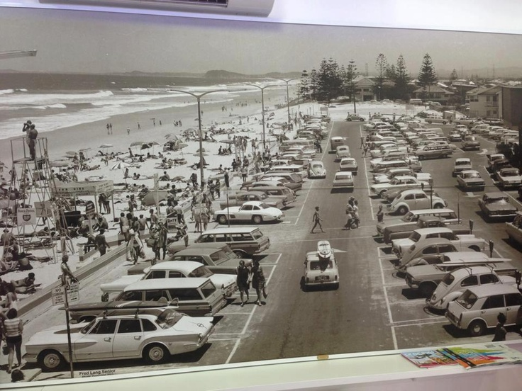 96 best gold coast qld history images on pinterest gold