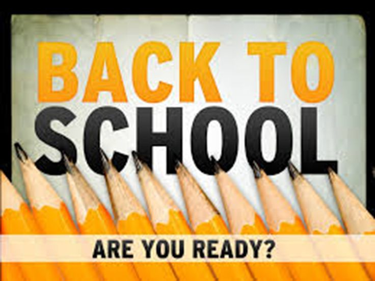 Back to school immunizations -- are your child's up-to-date? As school gets back in session do you know what immunizations are needed? Visit any one of our three #SutterExpress clinics where you can get caught up and ready for school. We do sports and camp physicals too! For more immunization information and requirements for the 2013 school year, visit: http://www.cdc.gov/vaccines/schedules/hcp/imz/child-adolescent.html