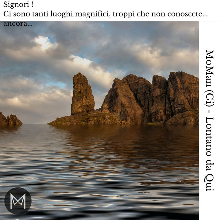 8 best Social Media, Website \ Business Tools images on Pinterest - poster f amp uuml r die k amp uuml che