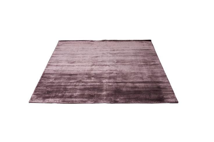 BAMBOO tappeto by Massimo Copenhagen
