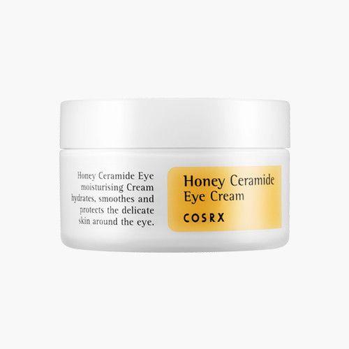 Cosrx Honey Ceramide Eye Cream 30ml #Cosrx