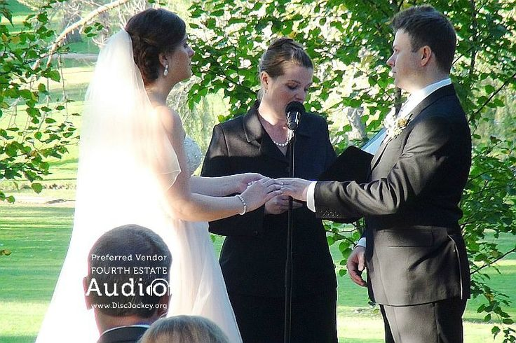 With this ring... http://www.discjockey.org/real-chicago-wedding-oct-8-2016/