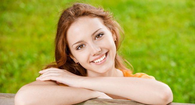 Cara memutihkan kulit seluruh tubuh yang aman, alami, permanen