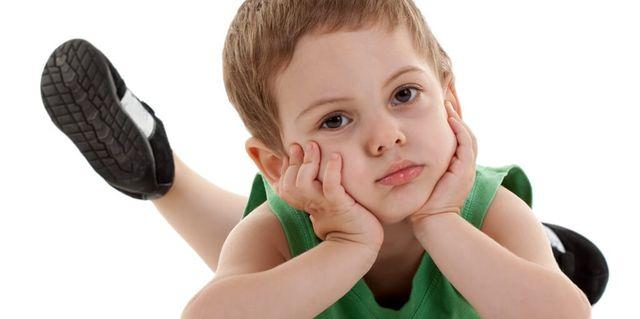 Los riesgos de ser fumador pasivo en la infancia. #Salud #Niños #Desarrollo
