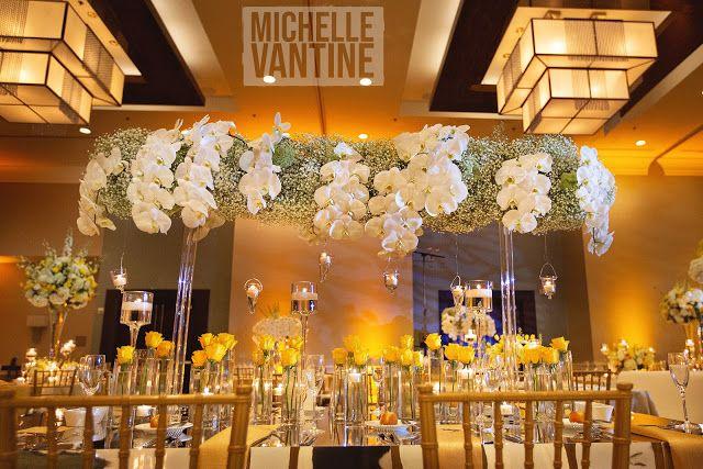 Fort Lauderdale Miami And Dc Modern Wedding Photographer Michelle Vantine Westin Ft Lauderdal Resort Wedding Miami Photographer Miami Wedding Photographer