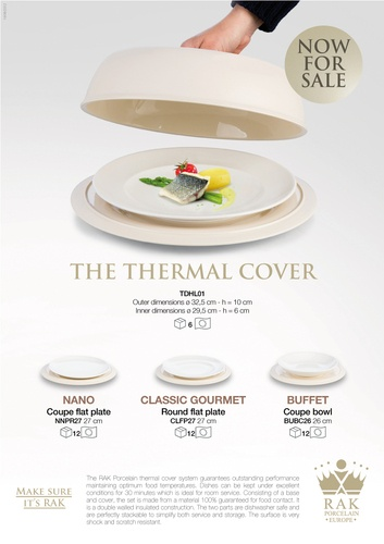 The Exclusive THERMAL COVER by RAK Porcelain is for Sale in Europe.  sc 1 st  Pinterest & 35 best rak porcelain images on Pinterest | China Facebook and ...