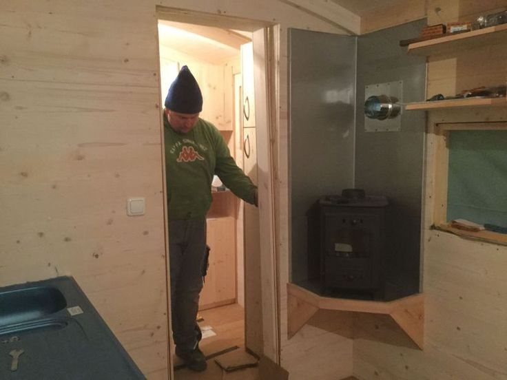 sch ferwagen selbst ausbauen sch ferwagen selber bauen. Black Bedroom Furniture Sets. Home Design Ideas