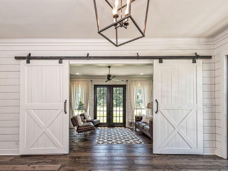 1323 Best Magnolia Homes/ Fixer Upper Images On Pinterest