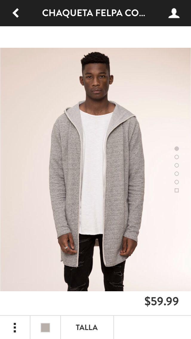 2019 nuevo diseño de moda de Hombre Sudaderas con capucha