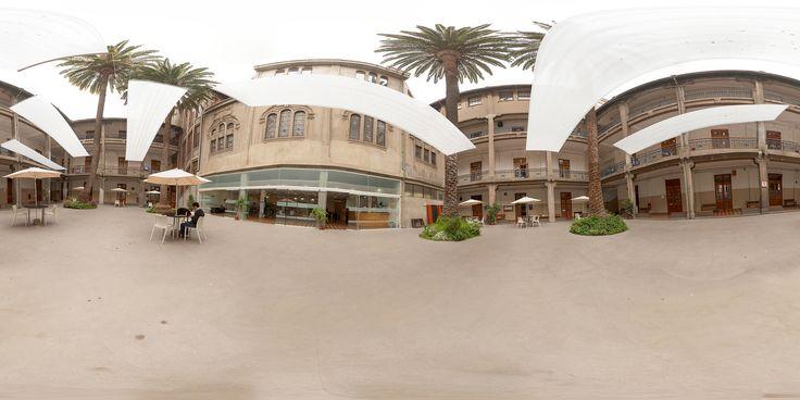 "https://flic.kr/p/rYWQ4w   google-photosphere-patio-pontificia-universidad-valparaiso-carlota-fernandez   <a href=""http://www.carlotafernandez.cl"" rel=""nofollow"">www.carlotafernandez.cl</a>  #pontificia #universidad #catolica #valparaiso #pucv #carlotafernandezphotography #carotafernandezphotographer #carlotafernandez #googlephotosphere #photosphere #googlemaps #googleviews #carlotaconbotaz #carlotaconbotas #carlotaconbota #carlafernandez #panoramica360 #equirectangular #estereografica…"