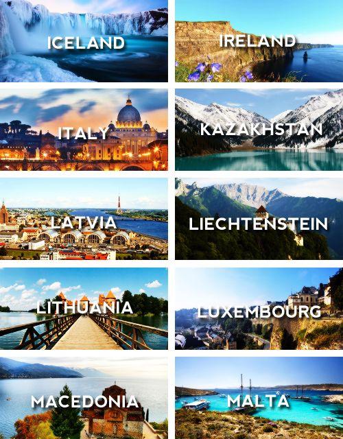 Wily World Travelers