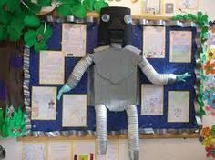 Image result for iron man display ks2