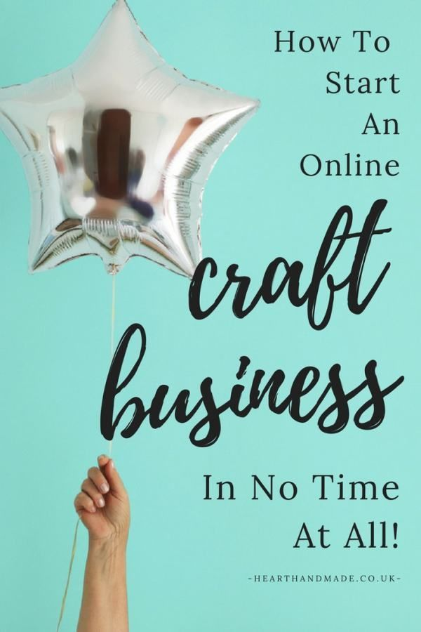 Start your online craft business in under 15 minutes. No previous experience is necessary! 10x your success with Tony Robins & Tim Ferris with the Build a BIGGER Business comp