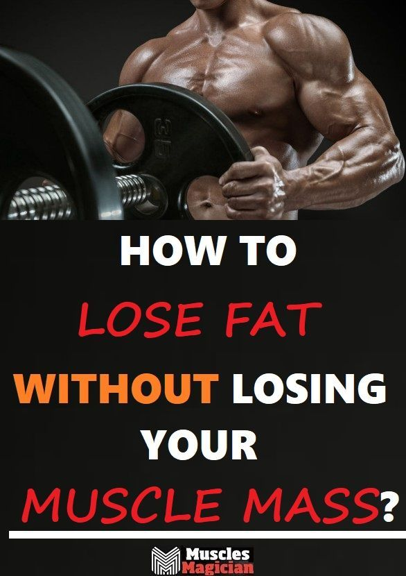Pin On Best Weight Loss Tips