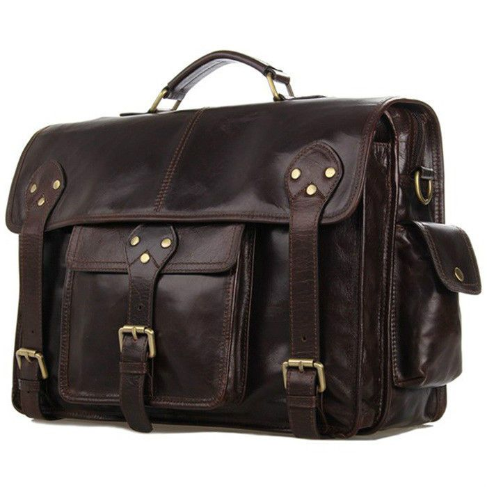 US $118.99 New with tags in Clothing, Shoes & Accessories, Men's Accessories, Backpacks, Bags & Briefcases