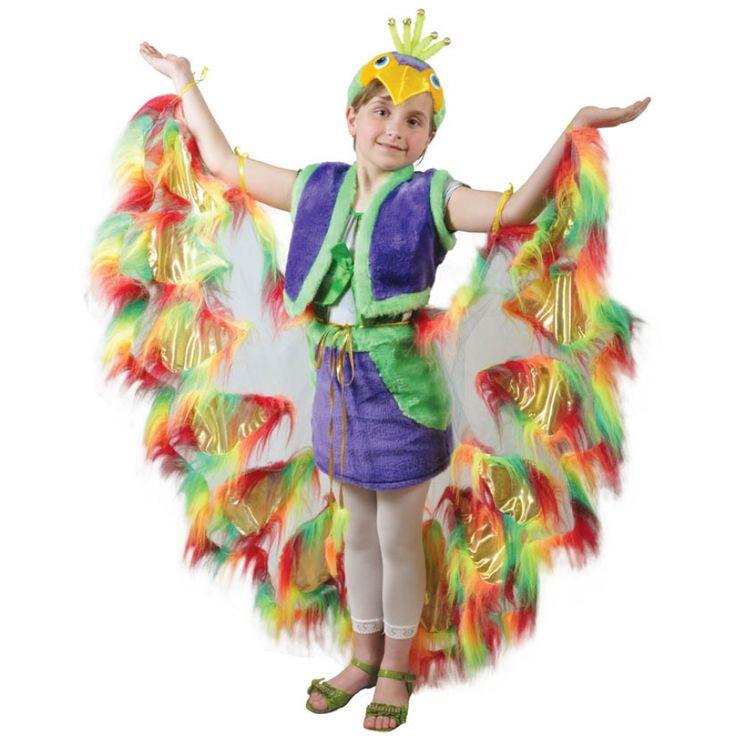 Прокат карнавальных костюмов - очень хороший выбор, цена - 50 грн, Киев, 22 окт 2012 18:25, б.у., объявление, продам, куплю.
