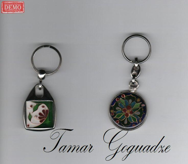 Visit me at: https://www.etsy.com/uk/shop/gogu76?ref=pr_shop_more or at: https://www.facebook.com/pages/Tamars-Enamels/155244231238178