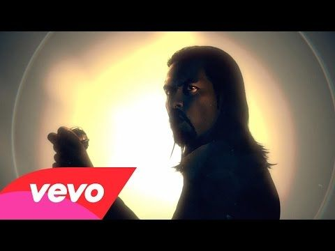 Pop Evil - Footsteps (Official Video) - YouTube Love this video and song!!