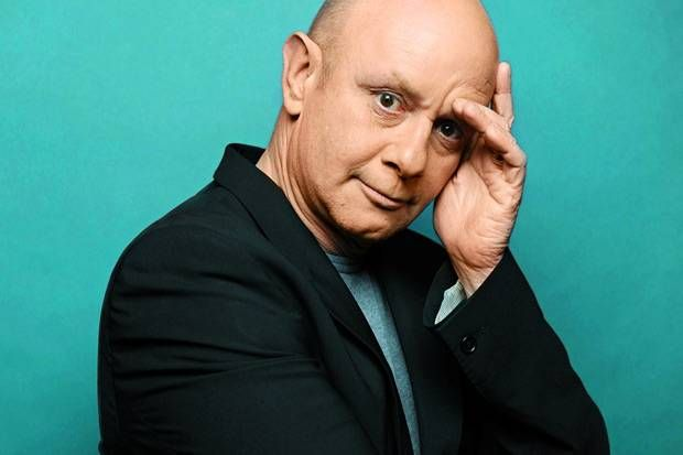 """""""One thing about great art: it made you love people more, forgive them their petty transgressions. It worked in the way that religion was supposed to, if you thought about it."""" ~Nick Hornby"""