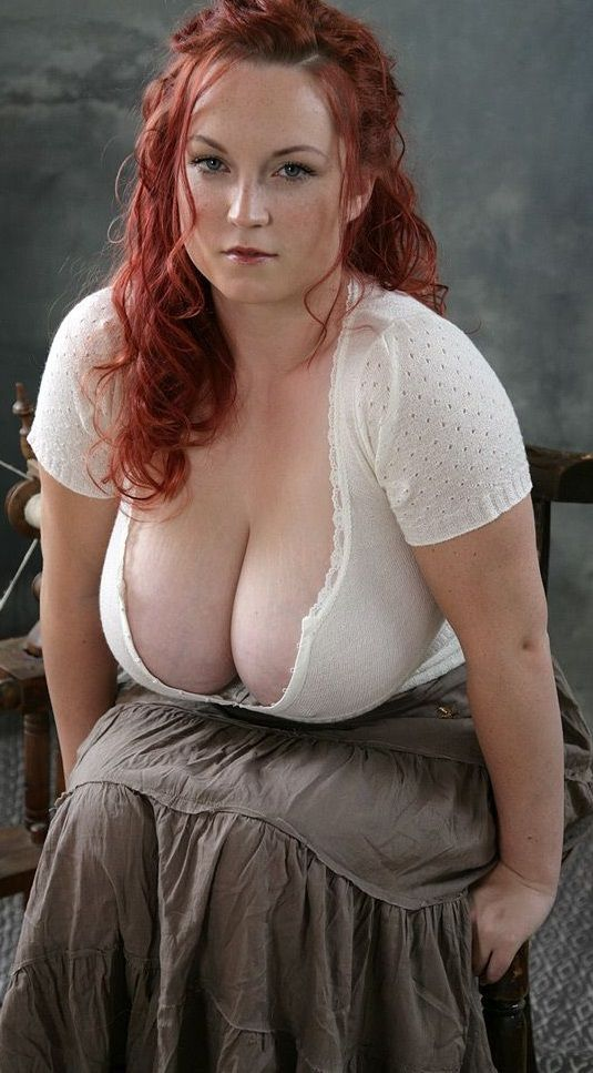 Extreme penetration woman