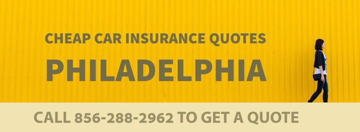 Top 25+ best Cheap Car Insurance Quotes ideas on Pinterest ...