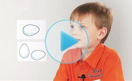 Все вопросы здоровья и развития ребенка. Видеоуроки, рекомендации и консультации специалистов - Дар Детям