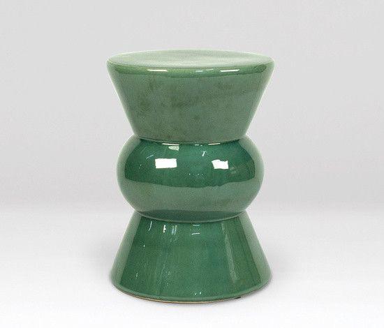583 best End Tables / Garden Stools images on Pinterest | Cabinet ...