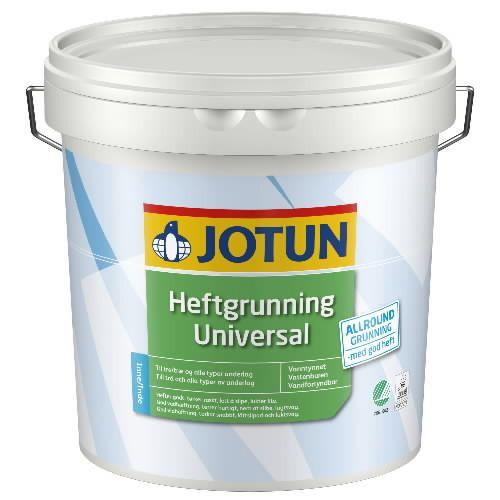 Lees meer: http://www.vloeren-coatings.nl/product/jotun-jotanol-grondverf