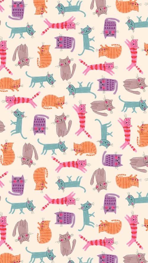 25 Wallpapers Para Personalizar Seu Celular!