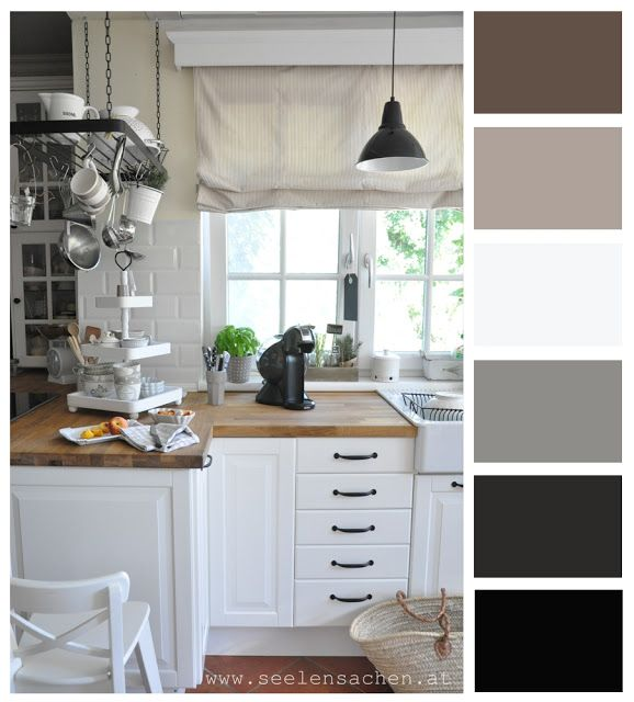 13 best Küche images on Pinterest Kitchen ideas, Small kitchens - küchen ikea katalog