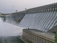Get the list of Dams In India. Check out the Biggest Dams in India, major dams in india along with dams in india map. Get the more information about dams of india, Alamatti Dam, Bhakra Dam, Gangapur Dam, Nashik and Hirakud Dam.