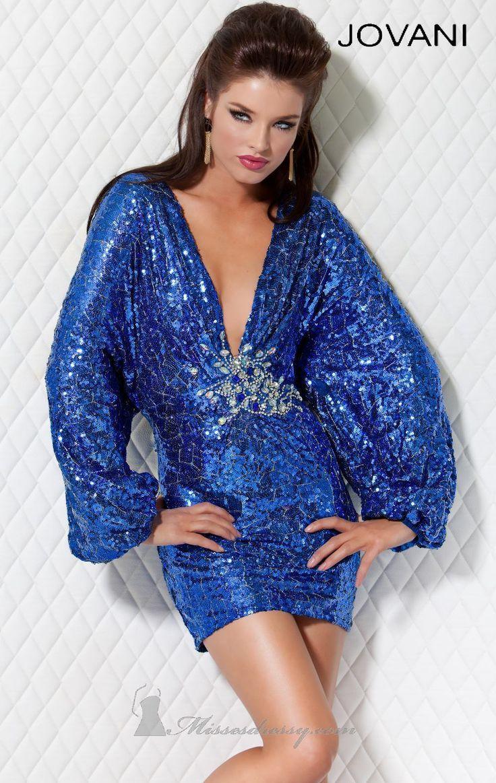 best dresses images on pinterest party wear dresses cute