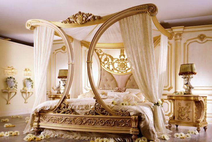 Kamar Set Ukir Pengantin | Kamar Pengantin | Terbaru | Modern | Kamar Tidur Pengantin | Kamar Pengantin Ukir | Mebel Jepara | Furniture Jepara | Toko Furniture Online | Furniture Kamar Terbaru