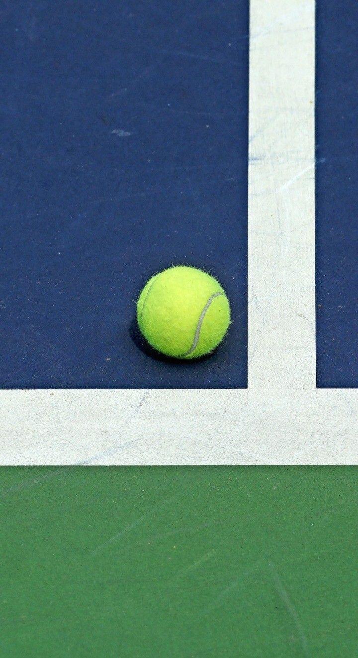 Hd Wallpapers Tennis Ball Hd Wallpaper Wallpaper