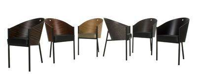 Fauteuil Costes - Driade