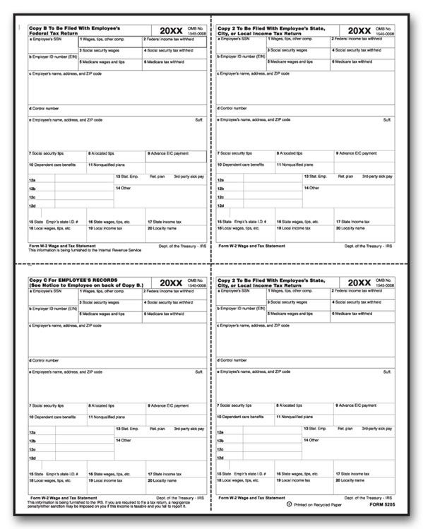Printable Tax Form Printable Sample Power Of Attorney Template Form