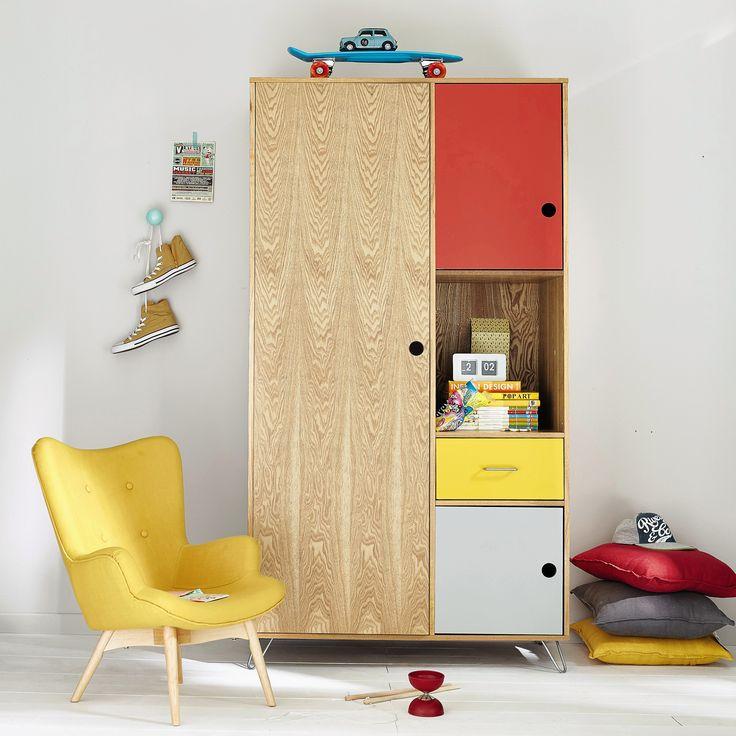 180 best ideas about mdm junior on pinterest bristol - Maison du monde nouvelle collection ...