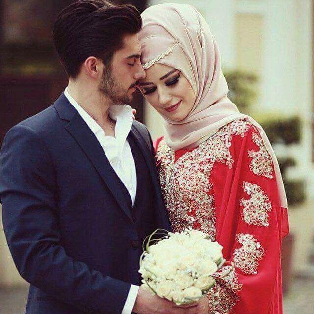 Dua For Husband And Wife Problem Dua To Increase Husband Wife Love Muslim Couples Cute Muslim Couples Muslim Brides