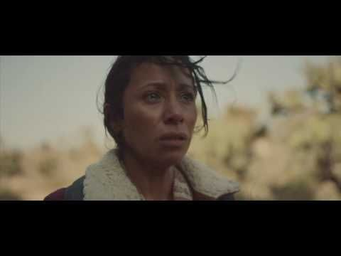 84 Lumber builds an open door into Donald Trump's racist wall with Super Bowl ad - Palmer Report