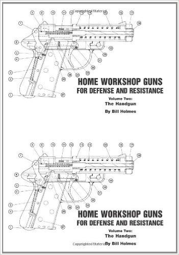Best Gunsmithing Images On   Weapons Weapons Guns