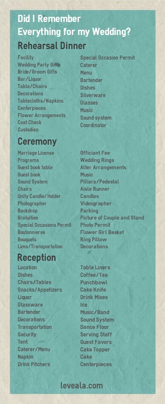 30 best becoming a wedding planner images on pinterest weddings